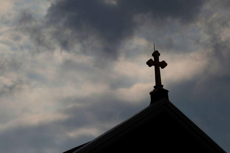La deuda social de la Iglesia católica