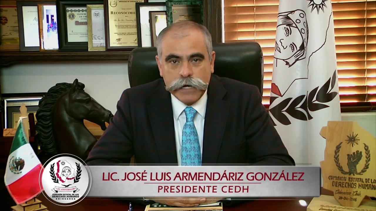 Tortura: Dilación de las recomendaciones en la CEDH 2018, en Chihuahua