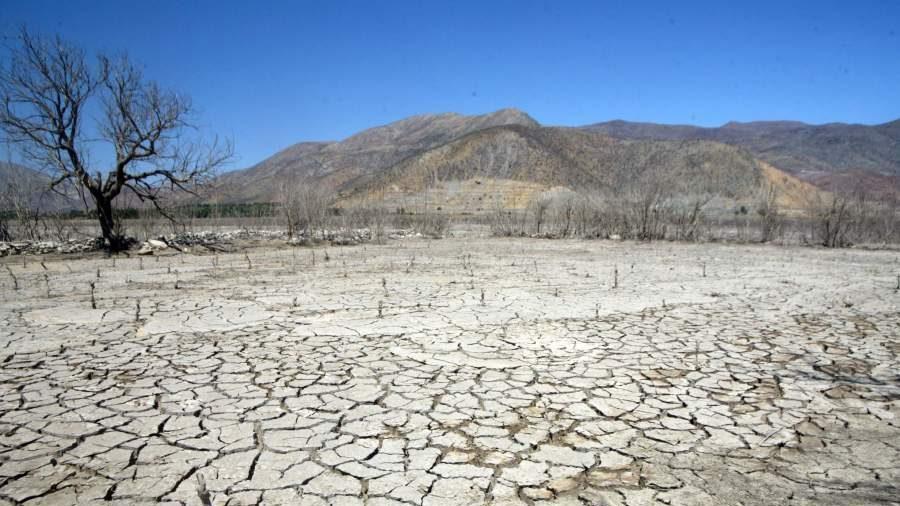 Urgente, la cobertura periodística sobre crisis climática
