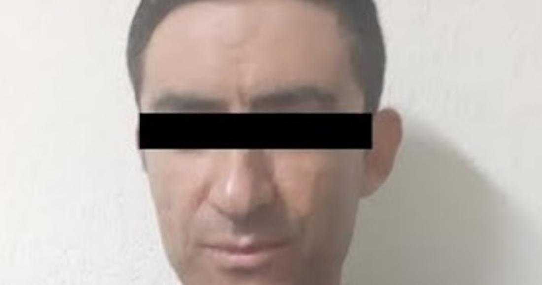 Sentencian a sacerdote por violación a monaguillo en NCG, Chihuahua