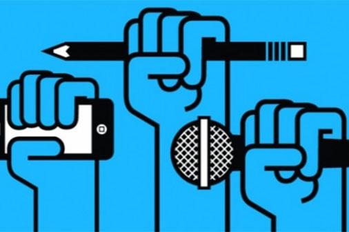 Periodistas cubanos independientes resisten a detenciones arbitrarias