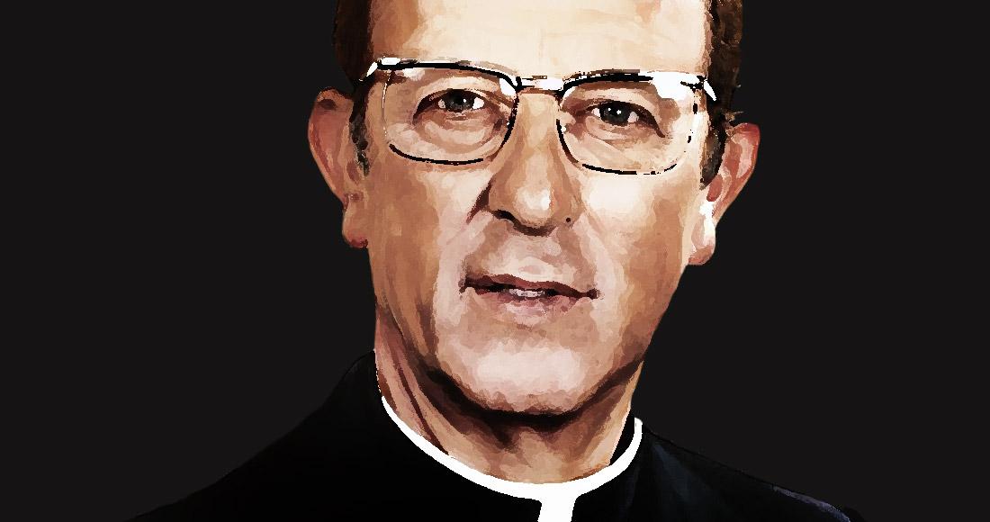 """""""Marcial Maciel, quien abusó de decenas, murió impune. La iglesia nunca lo tocó"""", dice Alberto Athié"""