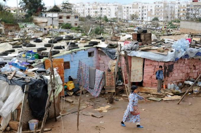 Hasta 10 millones más de <strong>pobres</strong> tras pandemia, vaticina Coneval