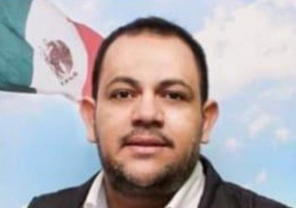 Asesinan a periodista en Sonora; contaba con protección del gobierno