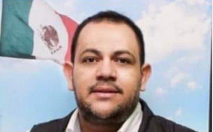 Asesinan a <strong>periodista</strong> en Sonora; contaba con protección del gobierno