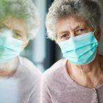 Tiempos de pandemia (II)