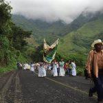 La batalla de los maseualmej contra mineras en Puebla