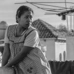 Yalitza Aparicio en el NYT: El arte puede proporcionar una voz para los marginados