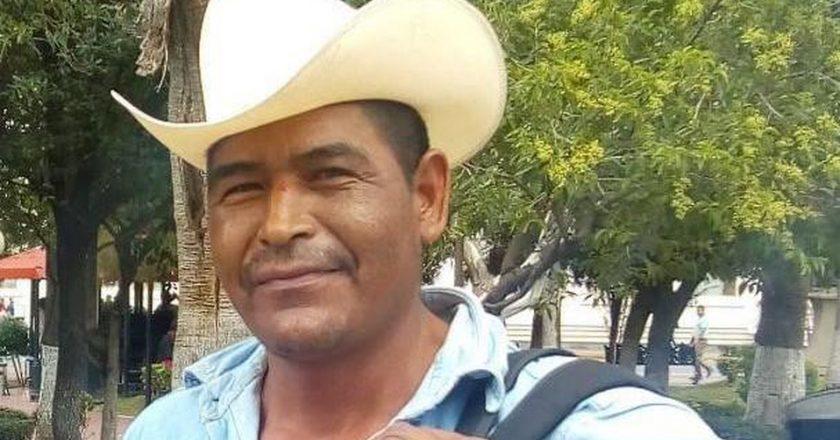 <strong>Asesinan a activista rarámuri en la Tarahumara</strong>