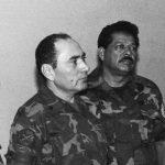 Comienza juicio en España por asesinato de jesuitas en El Salvador