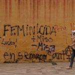 Democracia Abierta: La pandemia sí potenció los feminicidios