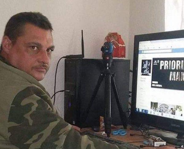 Asesinan a otro periodista en Sonora