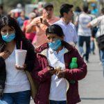 Con 331 muertos, Chihuahua en rojo, al prender el semáforo de acceso a la Nueva Normalidad