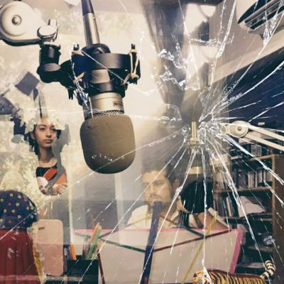 Radios indígenas y comunitarias luchan en contra de censura, agresión y escasa señal