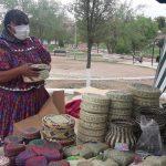 Pandemia incrementa la demanda de alimentos en la Tarahumara: Cedaín