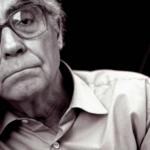 El Vaticano se 'disculpa' con Saramago una década después de la muerte del escritor