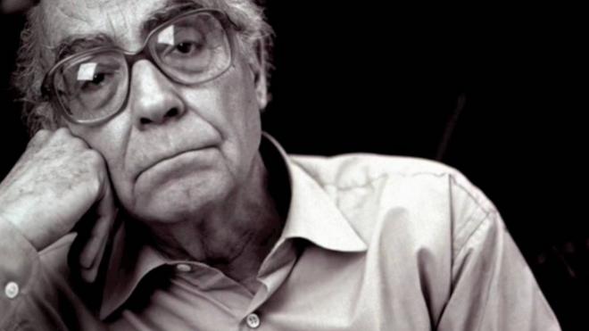 <strong>El Vaticano se 'disculpa' con Saramago una década después de la muerte del escritor</strong>