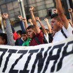 Identificación de normalista sepulta verdad histórica en caso Ayotzinapa: Buitrago