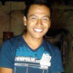 Identifican por el ADN a alumno de los 43 de Ayotzinapa; el caso, abierto