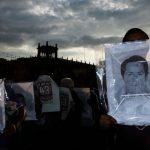 Los 43 de Ayotzinapa no fueron incinerados en el basurero de Cocula, dice Gertz a Proceso