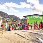 Maestros se amparan para no ser enviados a la Sierra Tarahumara