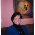 El arte de Soledad Lechuga: sincronía de las miradas