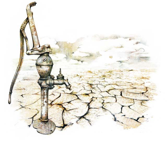 Ilustración: Kathia Recio